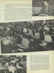 Page 17, 1950 Edition, Illmo Scott City High School - Memories Yearbook (Scott City, MO) online yearbook collection