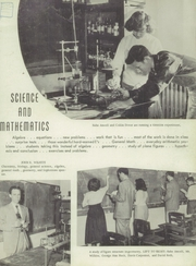 Page 17, 1954 Edition, Illmo Scott City High School - Memories Yearbook (Scott City, MO) online yearbook collection