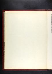 Page 4, 1968 Edition, Wheaton High School - Bulldog Yearbook (Wheaton, MO) online yearbook collection