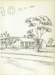Page 7, 1958 Edition, Bell City High School - Bellmo Yearbook (Bell City, MO) online yearbook collection