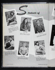 Page 10, 1988 Edition, Bell City High School - Bellmo Yearbook (Bell City, MO) online yearbook collection