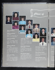Page 16, 1988 Edition, Bell City High School - Bellmo Yearbook (Bell City, MO) online yearbook collection