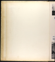 Page 4, 1954 Edition, Santa Fe High School - Indian Yearbook (Alma, MO) online yearbook collection