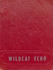 Page 1, 1947 Edition, Brunswick High School - Wildcat Yearbook (Brunswick, MO) online yearbook collection