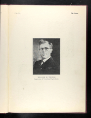 Page 13, 1921 Edition, La Monte High School - Epitome Yearbook (La Monte, MO) online yearbook collection