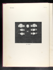 Page 14, 1921 Edition, La Monte High School - Epitome Yearbook (La Monte, MO) online yearbook collection