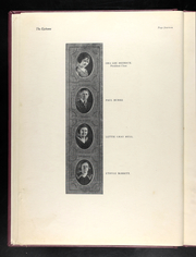 Page 16, 1921 Edition, La Monte High School - Epitome Yearbook (La Monte, MO) online yearbook collection