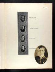 Page 17, 1921 Edition, La Monte High School - Epitome Yearbook (La Monte, MO) online yearbook collection