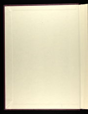 Page 2, 1921 Edition, La Monte High School - Epitome Yearbook (La Monte, MO) online yearbook collection