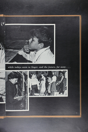 Page 15, 1978 Edition, Barstow School - Weathercock Yearbook (Kansas City, MO) online yearbook collection