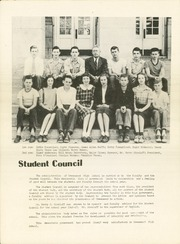 Page 14, 1947 Edition, Greenwood High School - Under the Greenwood Tree Yearbook (Springfield, MO) online yearbook collection