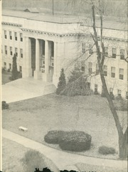 Page 6, 1947 Edition, Greenwood High School - Under the Greenwood Tree Yearbook (Springfield, MO) online yearbook collection