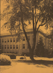 Page 3, 1956 Edition, Greenwood High School - Under the Greenwood Tree Yearbook (Springfield, MO) online yearbook collection