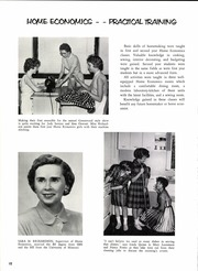 Page 16, 1963 Edition, Greenwood High School - Under the Greenwood Tree Yearbook (Springfield, MO) online yearbook collection