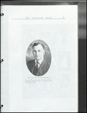 Page 17, 1923 Edition, Bonne Terre High School - Diamond Drill Yearbook (Bonne Terre, MO) online yearbook collection