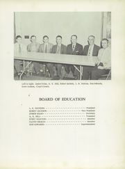 Page 13, 1956 Edition, Macks Creek High School - Pirate Yearbook (Macks Creek, MO) online yearbook collection