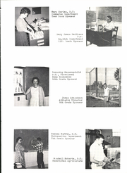 Page 17, 1965 Edition, Green Ridge High School - Tiger Yearbook (Green Ridge, MO) online yearbook collection