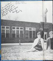 Page 2, 1965 Edition, Wheatland High School - Mules Memoirs Yearbook (Wheatland, MO) online yearbook collection