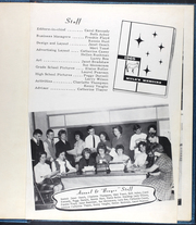 Page 5, 1965 Edition, Wheatland High School - Mules Memoirs Yearbook (Wheatland, MO) online yearbook collection
