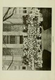 Page 8, 1917 Edition, West Chester University - Serpentine Yearbook (West Chester, PA) online yearbook collection