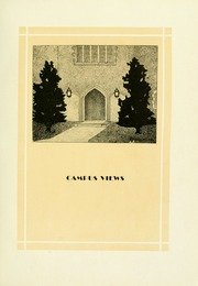 Page 17, 1930 Edition, West Chester University - Serpentine Yearbook (West Chester, PA) online yearbook collection