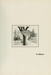 Page 17, 1933 Edition, West Chester University - Serpentine Yearbook (West Chester, PA) online yearbook collection