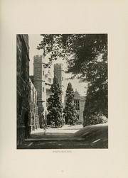 Page 15, 1951 Edition, West Chester University - Serpentine Yearbook (West Chester, PA) online yearbook collection