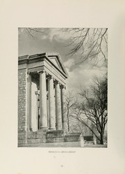 Page 16, 1951 Edition, West Chester University - Serpentine Yearbook (West Chester, PA) online yearbook collection