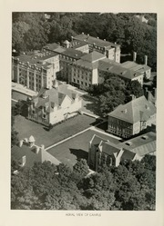 Page 6, 1951 Edition, West Chester University - Serpentine Yearbook (West Chester, PA) online yearbook collection