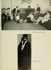Page 13, 1958 Edition, West Chester University - Serpentine Yearbook (West Chester, PA) online yearbook collection