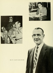 Page 14, 1958 Edition, West Chester University - Serpentine Yearbook (West Chester, PA) online yearbook collection