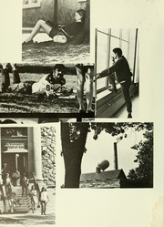Page 14, 1971 Edition, West Chester University - Serpentine Yearbook (West Chester, PA) online yearbook collection