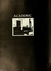 Page 16, 1971 Edition, West Chester University - Serpentine Yearbook (West Chester, PA) online yearbook collection
