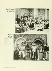 Page 198, 1977 Edition, West Chester University - Serpentine Yearbook (West Chester, PA) online yearbook collection
