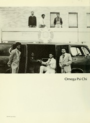 Page 208, 1977 Edition, West Chester University - Serpentine Yearbook (West Chester, PA) online yearbook collection