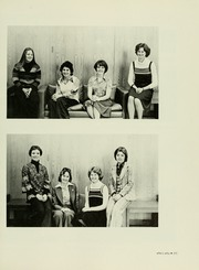 Page 215, 1977 Edition, West Chester University - Serpentine Yearbook (West Chester, PA) online yearbook collection