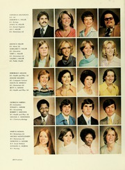 Page 272, 1977 Edition, West Chester University - Serpentine Yearbook (West Chester, PA) online yearbook collection