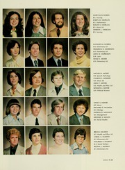 Page 273, 1977 Edition, West Chester University - Serpentine Yearbook (West Chester, PA) online yearbook collection