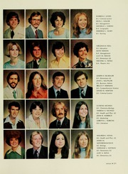 Page 275, 1977 Edition, West Chester University - Serpentine Yearbook (West Chester, PA) online yearbook collection