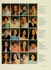 Page 291, 1977 Edition, West Chester University - Serpentine Yearbook (West Chester, PA) online yearbook collection