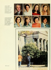 Page 294, 1977 Edition, West Chester University - Serpentine Yearbook (West Chester, PA) online yearbook collection