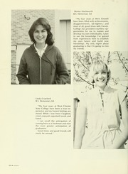 Page 304, 1977 Edition, West Chester University - Serpentine Yearbook (West Chester, PA) online yearbook collection