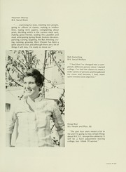 Page 305, 1977 Edition, West Chester University - Serpentine Yearbook (West Chester, PA) online yearbook collection