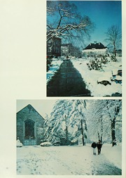 Page 16, 1981 Edition, West Chester University - Serpentine Yearbook (West Chester, PA) online yearbook collection