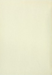 Page 3, 1981 Edition, West Chester University - Serpentine Yearbook (West Chester, PA) online yearbook collection