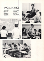 Page 11, 1975 Edition, Lutheran Central High School - Crusader Yearbook (St Louis, MO) online yearbook collection