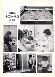 Page 16, 1975 Edition, Lutheran Central High School - Crusader Yearbook (St Louis, MO) online yearbook collection