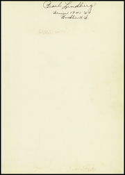 Page 3, 1941 Edition, Bucklin High School - Reco Yearbook (Bucklin, MO) online yearbook collection