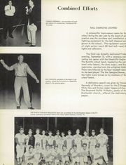 Page 10, 1959 Edition, Bucklin High School - Reco Yearbook (Bucklin, MO) online yearbook collection