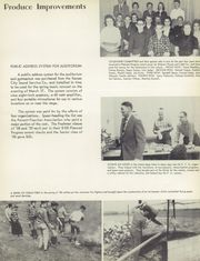 Page 11, 1959 Edition, Bucklin High School - Reco Yearbook (Bucklin, MO) online yearbook collection